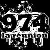 kartiers-974