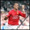 Criistiiano-Ronaldo-7-X