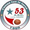 ASC-Maghreb