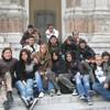 bologne2006