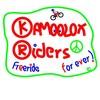 kamoolox-riders