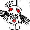 xx-the-loveur-xx054