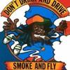 smokeandfly51