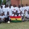 africaninthits