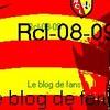 rcl-08-09