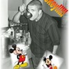 mickey38380maousse