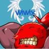 WiwX78