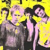 green-day-punk400