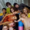 Addicted-skins