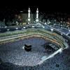 muslim-makkah01