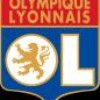 x3-Olympique-Lyonnais-x3