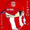 clubiste963