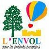 L-envol-4-ever