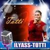 ilyass-totti