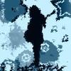 rock-girl-and-my-life