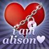 alison7401