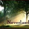 where-is-neverland