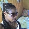 miss225karelicious