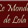 petitcoeur-lola