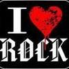 loveRock56