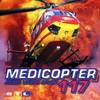 Medicopter117-laserie