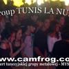 Tunis-la-nuit