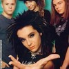 Xx--just-Tokio-Hotel--xX