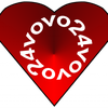 vovo024images
