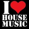 house-music-and-cie