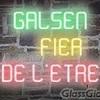 Gu3tth0-Girlzz-x2
