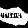 Madeirense-Forever