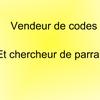 astuce-du-net59