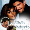 silvia-roberto-123
