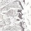 art-mangaka