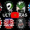 ultrasmaroc-officiel34