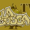 coscatv-officiel