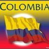 colombiana-de-cali