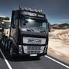truck44