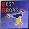 best-bboys