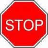 stop0massacre