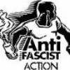Antifa13