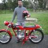 moto--becane