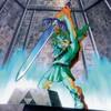 Zelda-07