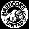 hardcore-swiss