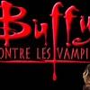 Buffylablonde