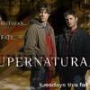 supernatural1016