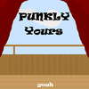 punkly7