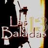 Las-13-Baladas