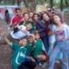 mamiya-coucou995