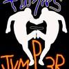 tw1ns-jump3r